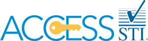 Access STI