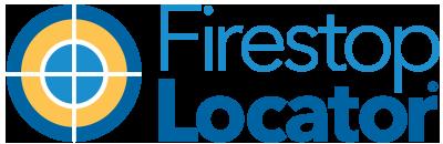 STI Firestop Locator