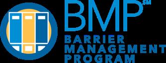 bmp logo