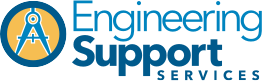 STI Engineering Support