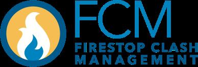 FCM Firestop Clash Management