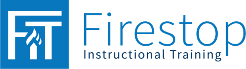 FIT - Firestop Instructional Training