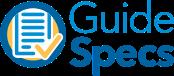 STI Guide Specs