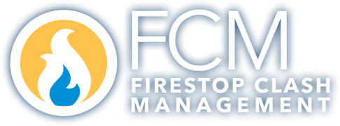 FCM Firestop Clash Manager