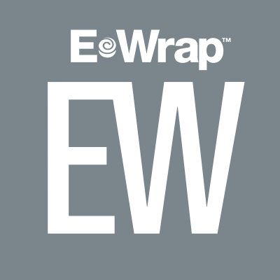 E-Wrap Estimator document